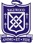 sagewoodprep